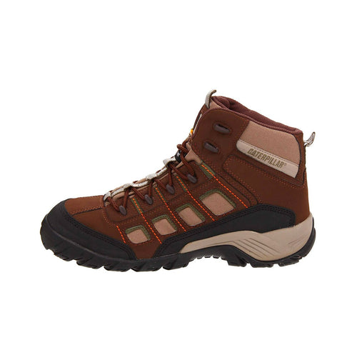 Zapatos Caterpillar Dawson 6 Ct 41