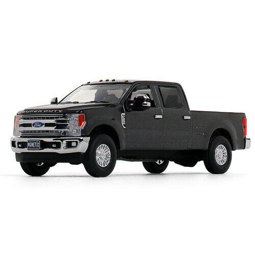 50-3416 Camioneta Ford Super Duty F-250 Escala 1:50