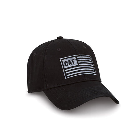 Gorra Cat Flag Cap Gorras