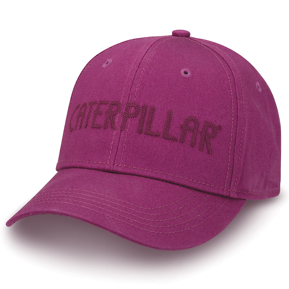 Gorra Cat Ladies Caterpillar Cap 4448449