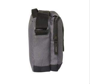 Morral Cat Ramsey Black/Anthracite 83606-172