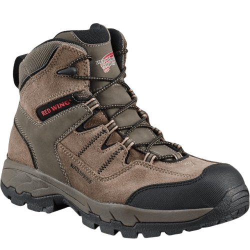 Zapatos Red Wing 6670
