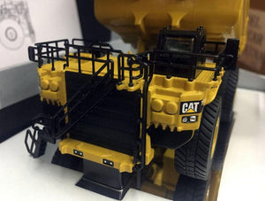 85536 Camión Minero Cat 797F Escala 1:125