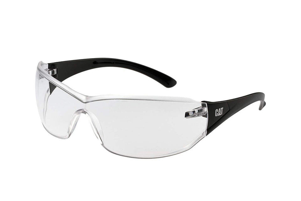 Lentes Cat Shield 100 Lentes