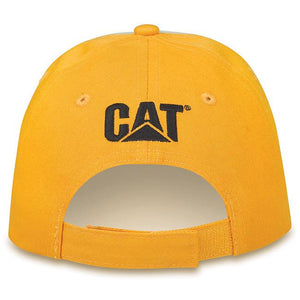 Gorra Cat Dirt Crew Cap 4447871