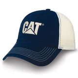 Gorra Unstructured Cat Gorras