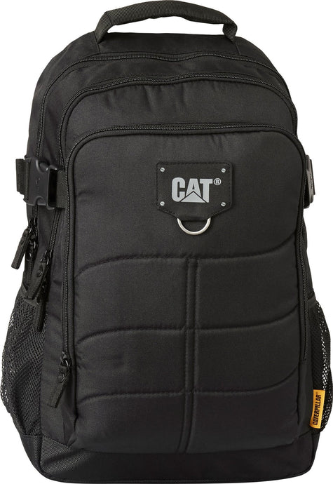 Mochila Cat Kenneth 83436-01 Mochilas
