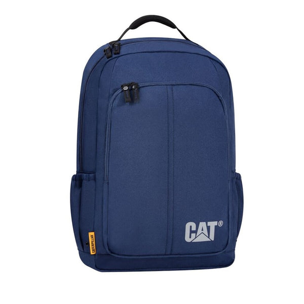 Mochila Cat Innovado Navy Blue 83514-157