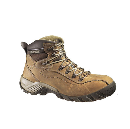 Zapatos Caterpillar Nitrogen Ct 40