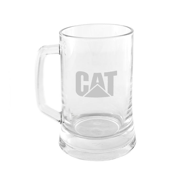 Vaso Chopp Cat
