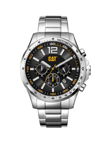Reloj Cat Boston Ad.143.11.131 Relojes