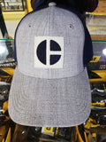 Gorra Cat Block C Cap 4447862