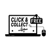 Click and Collect at ICEGRIPPER