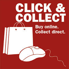 Click and collect now available from ICEGRIPPER