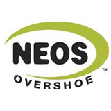 NEOS Overshoes at ICEGRIPPER...Walk, work, run and play on winter ice and snow with ICEGRIPPER