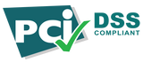 ICEGRIPPER is PCI DSS compliant