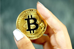 buy ice grips with cryptocurrency at ICEGRIPPER