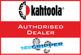 ICEGRIPPER are an Authorised Kahtoola Dealer