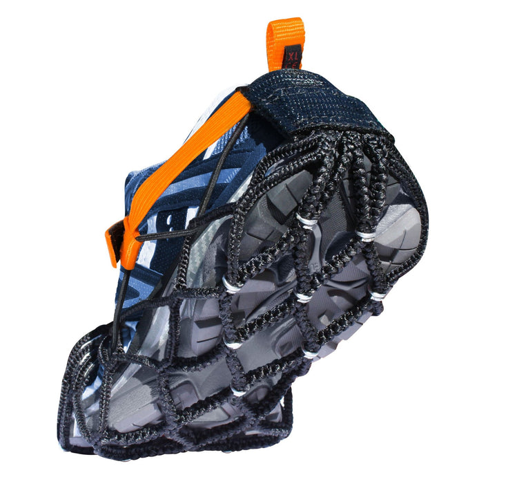 EzyShoes X-Treme from ICEGRIPPER