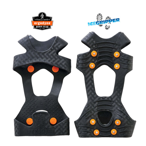 ERGODYNE TREX 6300 at ICEGRIPPER