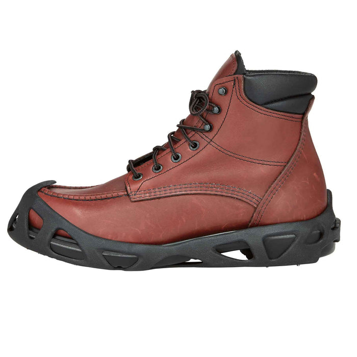 Ergodyne TREX 6304 Ice Traction for Boots and Shoes
