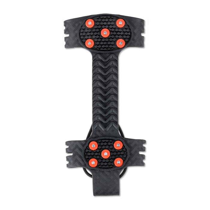 ERGODYNE TREX 6310 at ICEGRIPPER