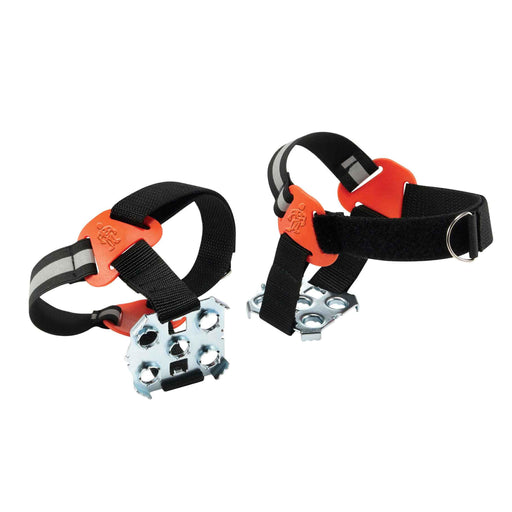 ERGODYNE TREX 6315 at ICEGRIPPER