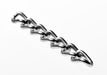 ICEtrekkers Chains are a classic winter shoe chain from ICEGRIPPER