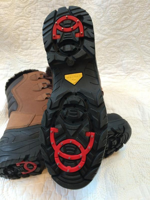 Olang Centauro OC Snow Boots for Men
