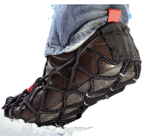EzyShoes from ICEGRIPPER