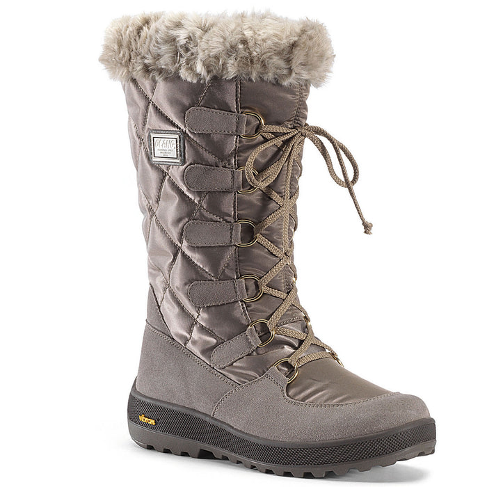 Olang Musica Tex OC Womens Snow Boots
