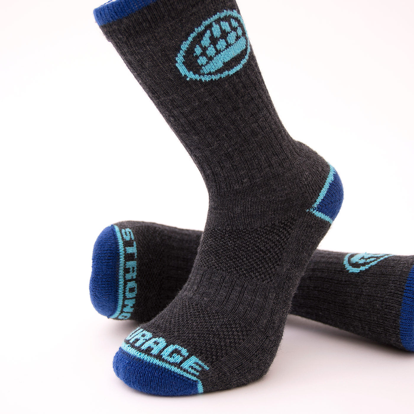 Men's Signature Socks for SickKids