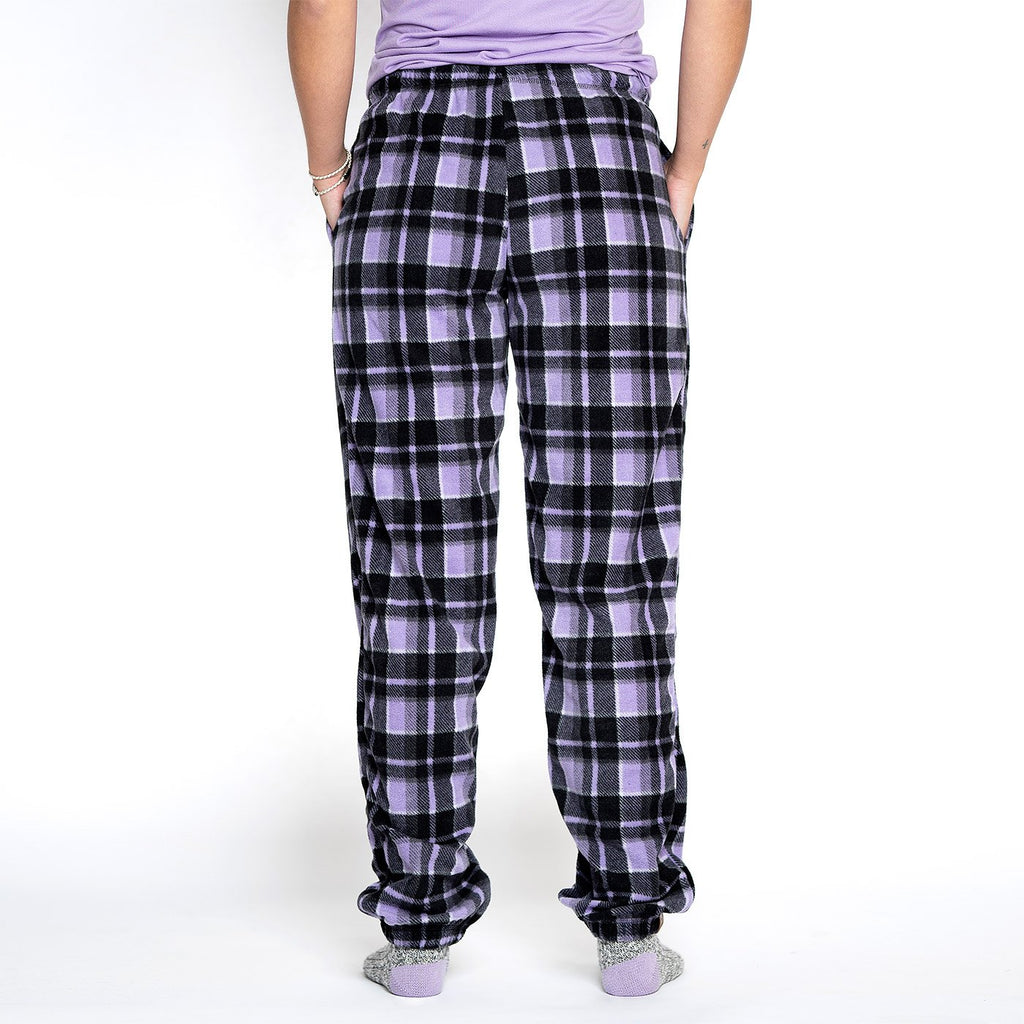 Cottage Comfy Pants
