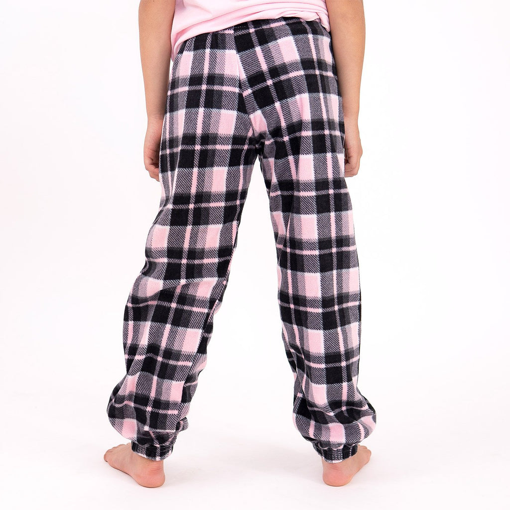 Youth Cottage Comfy Pants