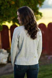 Cozy Waffle Weave Thermal -5 Amazing Colors
