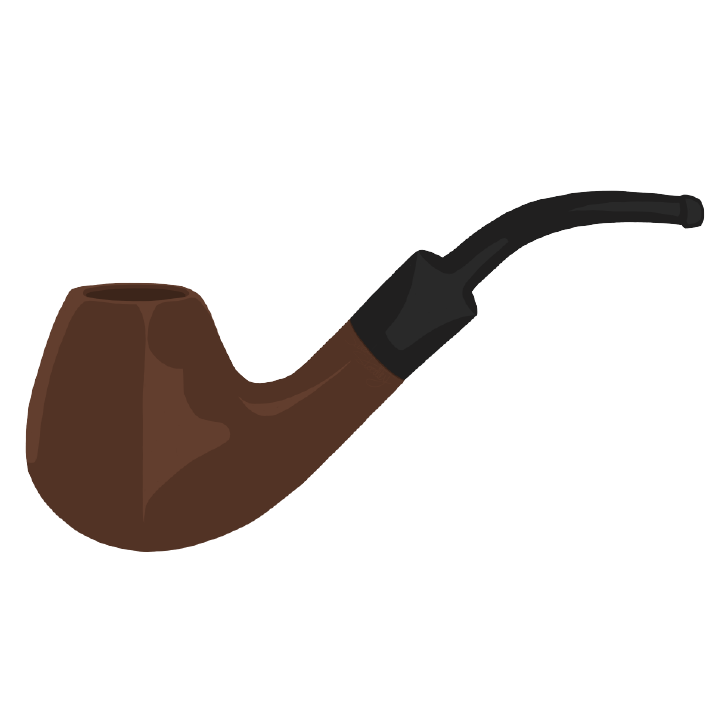 Back to Basics: Hand Pipes