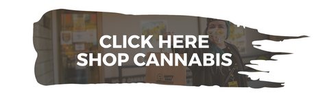 Click Here to Shop Cannabis