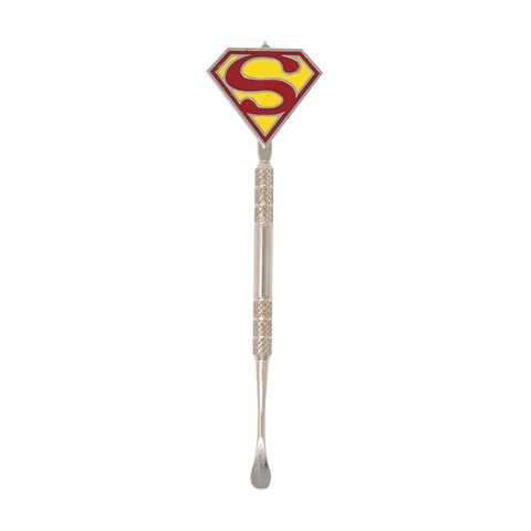 Superman Concentrate Tool