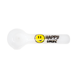 Happy Dayz Hand Pipe