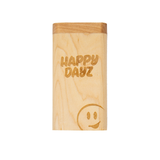 Happy Dayz Dugout Large