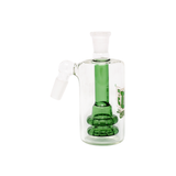 OG 14mm Ash Catcher - 2X Shower Perc