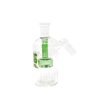 OG 14mm Ash Catcher - 8 Arm Perc