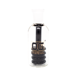 OG 19mm Ash Catcher - 4X Shower Perc