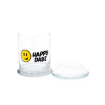 Happy Dayz 420 Science Jar