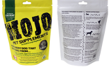 Mojo CBD Dog Treats