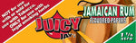 Jamaican Rum Juicy Jay's Papers 1 1/4