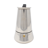 Herbal Chef Butter Maker 1 Stick