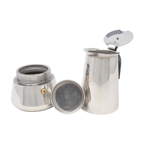 Herbal Chef Butter Maker 2 Stick