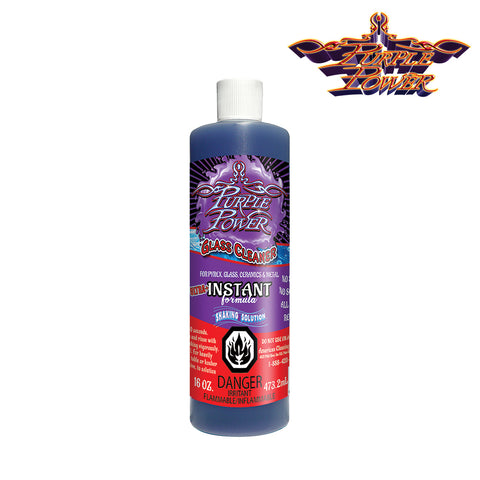 Purple Power Instant Cleaner