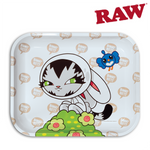 Raw Rolling Tray - Artist Series - Persue